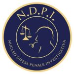 marchio NDPI